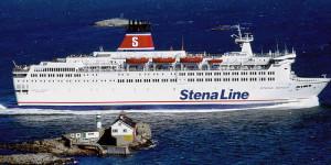 stena-line-frederikshavn